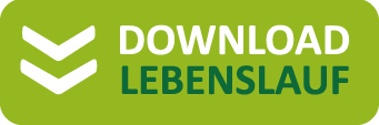 Download Lebenslauf